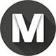 Medium_marcusvaz300x300