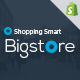 Ap Bigstore Shopify Theme - ThemeForest Item for Sale