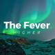 Music Email Templates - Fever