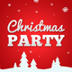 XMas - Christmas / New Year Party Muse Template - ThemeForest Item for Sale