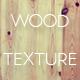 Wood Texture.4