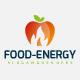 Food Energy Logo
