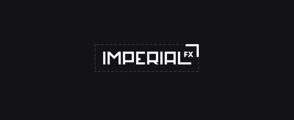 ImperialFX