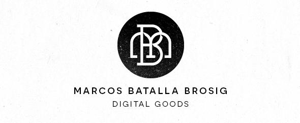 MarcosBatallaBrosig