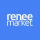 ReneeMarket