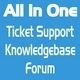 WM Helpdesk | Ticket Support, Knowledgebase & Forum
