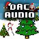 Jingle Bells 8 Bit