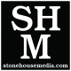 StonehouseMedia