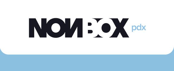 nonbox