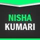 nishakumari
