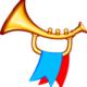 Brass Signal