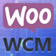 WooCommerce Membership: Free Membership On User Registration - CodeCanyon Item for Sale