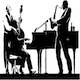 Relaxed Jazz Ballad