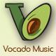 VocadoMusic