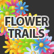 Flower Trails - ActiveDen Item for Sale