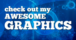My Awesome Graphics