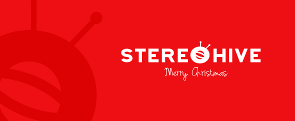 StereoHive