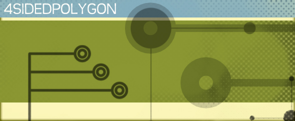 4sidedpolygon