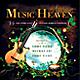 Music Heaven Poster/Flyer
