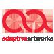 AdaptiveArtworks