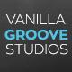 VanillaGrooveStudios