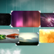 Cloud Project CS3 (FULL HD) - VideoHive Item for Sale