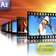 Slides - AE CS3 Project - VideoHive Item for Sale