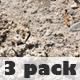 Concrete Texture 3 Pack - GraphicRiver Item for Sale