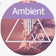 Powerful Ambient