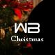 Land of Christmas Ident