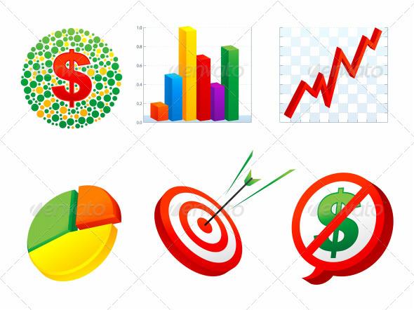 Business Elements - Business Conceptual