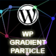 WP - Gradient Particle