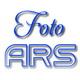 FotoARS