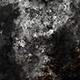 Dark Stone Textures