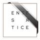 enterstice