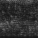 Digital Noise Type C