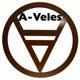 Alex-Veles