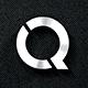 Quick Studio - Logo Template