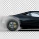 Ferrari Revealer