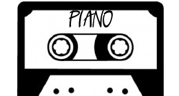 Piano Sounds