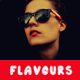 Flavours - Responsive Opencart Theme - ThemeForest Item for Sale