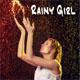 RainyGirl