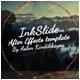 ink Slide