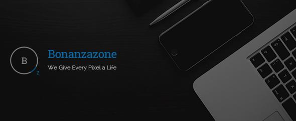 Bonanzazone-themeforest-cover-4