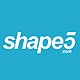 shape5themes