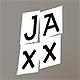 JaxxBox