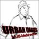 urbanimages