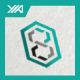 8 Infinity Logo