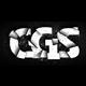 CGStation