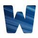 Wave, Grid-based, 4 Column Theme Tumblr - ThemeForest Item for Sale
